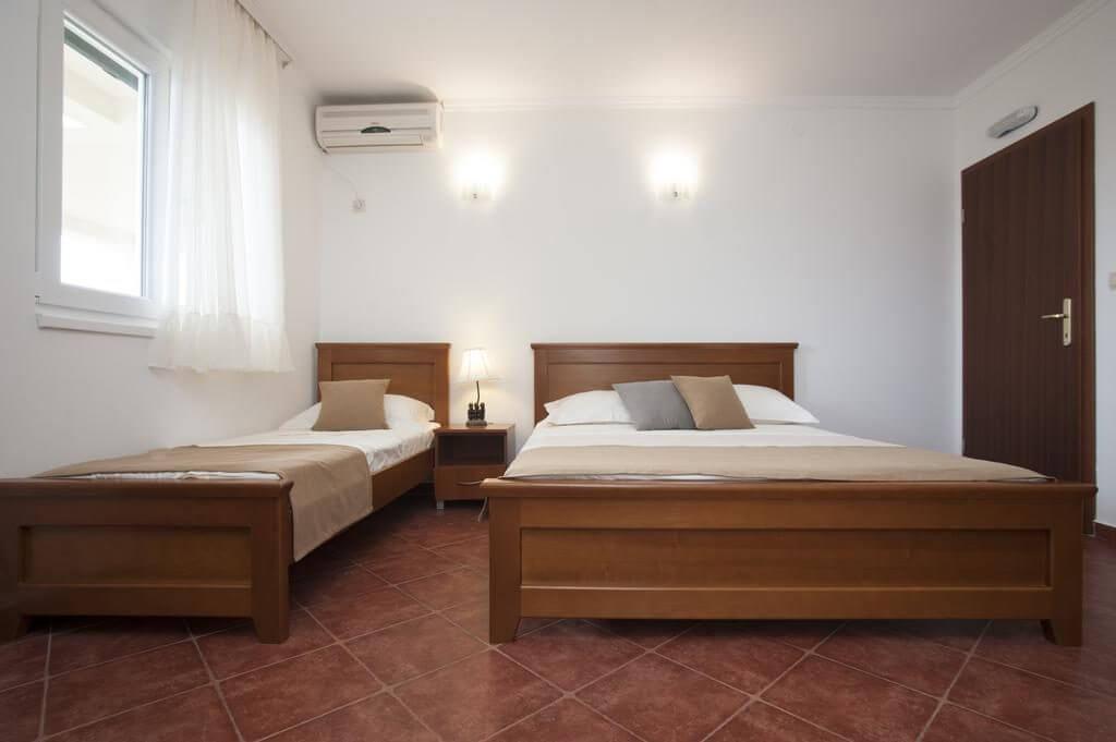 Guest House Medin Montenegro